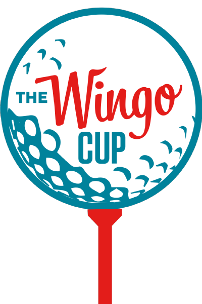 The Wingo Cup