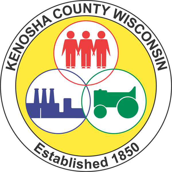 Kenosha County Suffrage 100 effort launches website, Facebook page